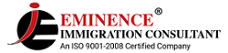 Eminence Immigration