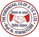 Purvanchal Co-Operative